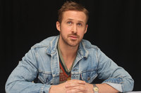 Ryan Gosling picture G1128939