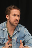 Ryan Gosling picture G1128940