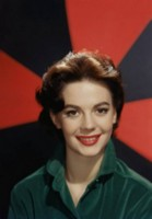 Natalie Wood picture G919410