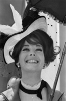 Natalie Wood picture G310210