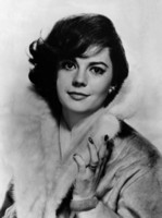 Natalie Wood picture G919396