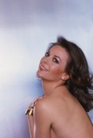 Natalie Wood picture G112963