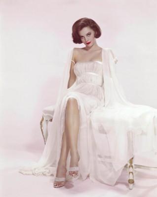 Natalie Wood poster G112964
