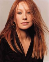Tori Amos picture G113111