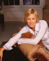 Traylor Howard picture G113112