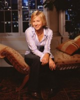 Traylor Howard picture G113113