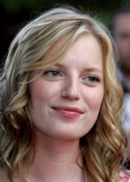 Sarah Polley picture G171859