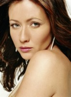 Shannen Doherty picture G113326