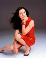 Shannen Doherty picture G113336
