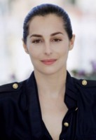 Amira Casar picture G113787