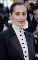 Amira Casar picture G113790