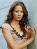 Amy Acker picture G113797