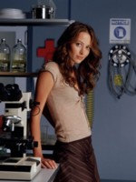 Amy Acker picture G113798