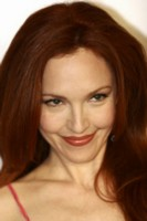 Amy Yasbeck picture G33760