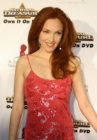Amy Yasbeck picture G113807