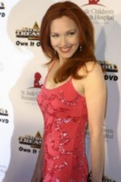 Amy Yasbeck picture G113808