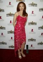 Amy Yasbeck picture G113810