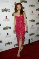 Amy Yasbeck picture G113811