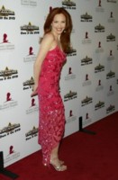 Amy Yasbeck picture G113812