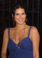 Angie Harmon picture G113940