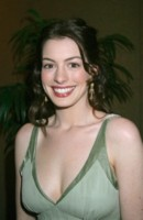 Anne Hathaway picture G113975