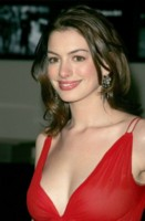 Anne Hathaway picture G113989