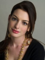 Anne Hathaway picture G114017