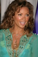 Vanessa Williams picture G120821