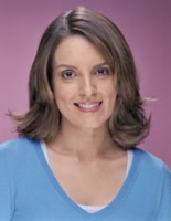 Tina Fey picture G114257