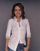 Tina Fey picture G114259