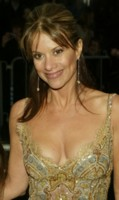 Nancy Lee Grahn picture G114433