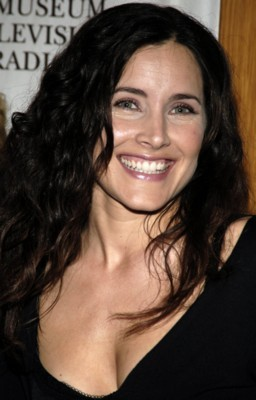 rachel shelley gay