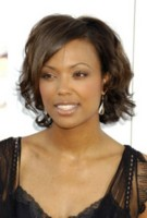 Aisha Tyler picture G115361