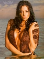 Candice Michelle picture G115587