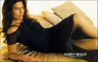 Carre Otis picture G115589