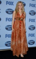 Carrie Underwood picture G115595