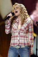 Carrie Underwood picture G115596