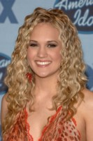 Carrie Underwood picture G115599