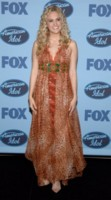 Carrie Underwood picture G115602
