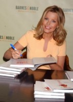 Cheryl Ladd picture G115610