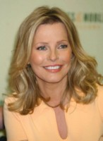 Cheryl Ladd picture G115611