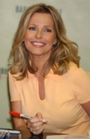 Cheryl Ladd picture G115612