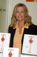 Cheryl Ladd picture G115615