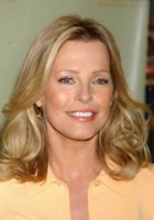 Cheryl Ladd picture G115617
