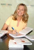 Cheryl Ladd picture G115618