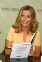Cheryl Ladd picture G115619