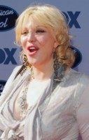 Courtney Love picture G115638
