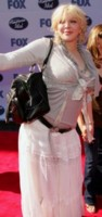 Courtney Love picture G115641