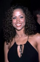 Stacy Dash picture G115891