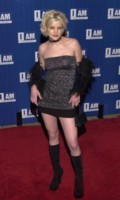 Pauley Perrette picture G115906